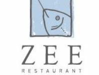 Restaurant Zee, 6353 Weggis