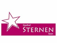 Gasthof Sternen, 5703 Seon