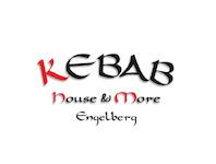 Kebab House & More, 6390 Engelberg