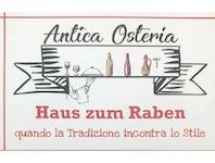 Restaurant Antica Osteria Haus zum Raben, 8805 Richterswil