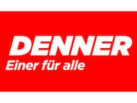 Denner Express, 6010 Kriens