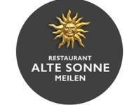 Restaurant Alte Sonne in 8706 Meilen: