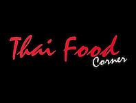 Thai Food Corner GmbH in 8004 Zürich: