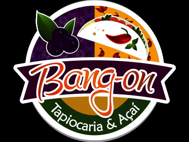 Bang-On