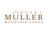 Hotel Müller, 7504 Pontresina