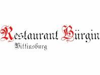 Restaurant Bürgin in 4443 Wittinsburg: