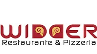 Restaurante & Pizzeria Widder, 4528 Zuchwil
