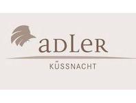 Gasthaus Adler, 6403 Küssnacht am Rigi