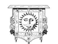 Restaurant Sonne, 4626 Niederbuchsiten
