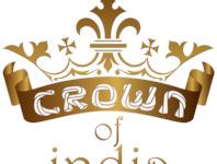 Restaurant Crown of India, 8123 Ebmatingen