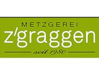 Metzgerei Zgraggen GmbH, 8001 Zürich