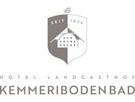 Kemmeriboden Bad, 6197 Schangnau