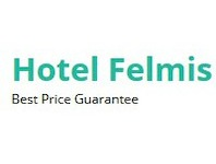 Hotel-Restaurant Felmis, 6048 Horw