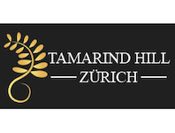 Tamarind Hill Indisches Restaurant in 8055 Zürich: