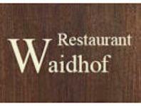 Restaurant Waidhof in 8052 Zürich: