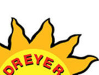 Dreyer AG in 2575 Gerolfingen: