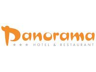 Hotel-Restaurant Panorama Bettmeralp AG, 3992 Bettmeralp