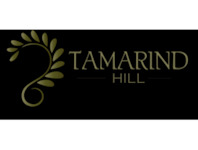 Tamarind hill Indian restaurant, 8050 Zürich