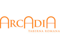 Arcadia Taberna romana, 3063 Ittigen