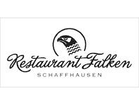 Restaurant Falken in 8200 Schaffhausen: