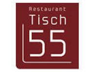 Restaurant Tisch55, 8800 Thalwil