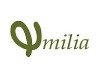 Emilia Trattoria Pizzeria, 8047 Zürich