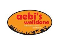 aebis welldone, 9437 Marbach SG