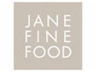 Jane Fine Food in 8003 Zürich: