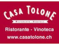 Casa Tolone Ristorante - Vinoteca, 6004 Luzern