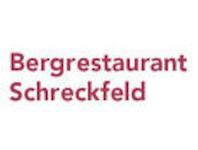 Bergrestaurant Schreckfeld, 3818 Grindelwald