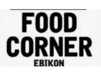 FOODCORNER EBIKON in 6030 Ebikon: