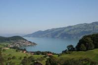 Restaurant Kreuz, 3704 Krattigen