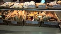 Bäckerei-Konditorei Huber in 8213 Neunkirch: