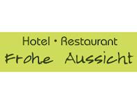 Restaurant Hotel Frohe Aussicht, 5610 Wohlen AG