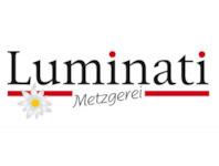 Luminati Metzgerei in 8706 Meilen: