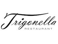 Restaurant Trigonella GmbH in 8755 Ennenda: