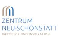 Zentrum Neu-Schönstatt, 8883 Quarten
