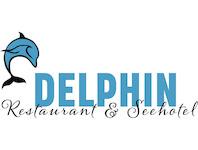 Seehotel Delphin AG in 5616 Meisterschwanden: