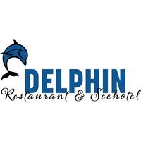 Seehotel Delphin AG · 5616 Meisterschwanden · Delphinstrasse 26