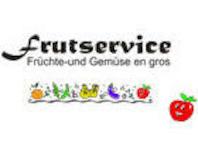 Frutservice, 4932 Lotzwil