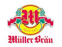 Brauerei H. Müller AG in 5400 Baden: