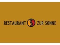 Restaurant zur Sonne AG Winterthur, 8400 Winterthur