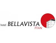Hotel Bellavista, 7551 Ftan
