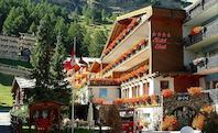 Simi, 3920 Zermatt