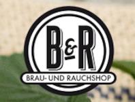 Brau- und Rauchshop GmbH, 5026 Densbüren