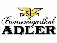 Brauerei Gasthof Adler in 8762 Schwanden GL: