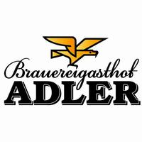 Bilder Brauerei Gasthof Adler