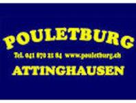 Pouletburg, 6468 Attinghausen