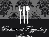 Restaurant Taggenberg GmbH, 8408 Winterthur