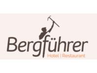 Hotel Bergführer Elm, 8767 Elm